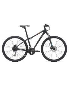 Liv Rove 2 Disc 2020 Womens Bike