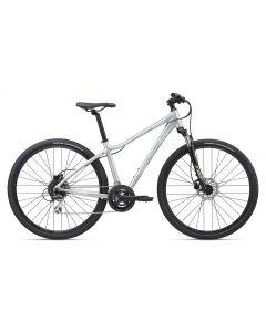 Liv Rove 3 Disc 2020 Womens Bike