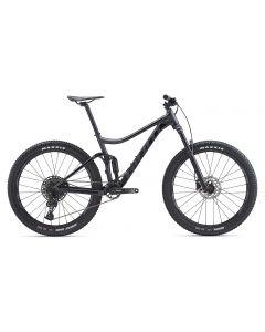 Giant Stance 2 2020 Bike