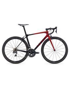 Giant TCR Advanced Pro 0 2020 Bike