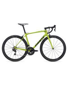 Giant TCR Advanced Pro 2 2020 Bike