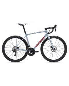 Giant TCR Advanced Pro 3 Disc 2020 Bike