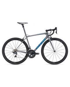 Giant TCR Advanced SL 2 2020 Bike