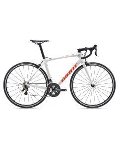Giant TCR Advanced 3 2020 Bike