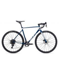Giant TCX SLR 2 2020 Bike
