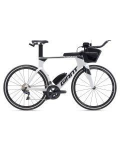 Giant Trinity Advanced Pro 2 2020 Bike