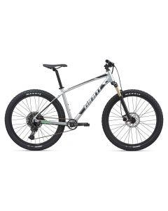 Giant Talon 1 2020 Bike