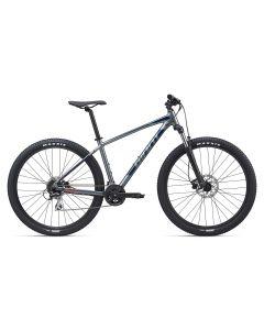 Giant Talon 3 29er 2020 Bike