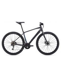 Giant ToughRoad SLR 2 2020 Bike