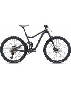 Giant Trance 29 2 2020 Bike