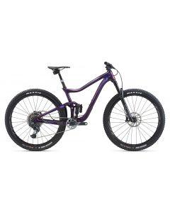 Giant Trance Advanced Pro 0 29er 2020 Bike