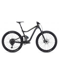 Giant Trance Advanced Pro 1 29er 2020 Bike