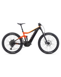 Giant Trance E+ 3 Pro 2020 Electric Bike