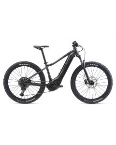 Liv Vall-E+ 1 Pro 2020 Womens Electric Bike