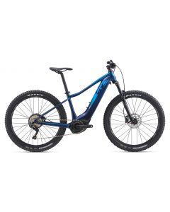 Liv Vall-E+ 2 Pro 2020 Womens Electric Bike