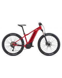 Liv Vall-E+ 2 2020 Womens Electric Bike