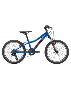 Giant XTC Junior 20-Inch 2020 Kids Bike