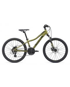 Giant XTC Junior Disc 24-Inch 2020 Kids Bike
