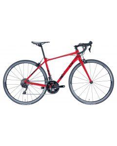 Liv Avail SL 1 2020 Womens Bike