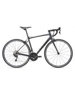 Giant Contend SL 1 2020 Bike