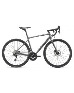 Giant Contend SL 1 Disc 2020 Bike