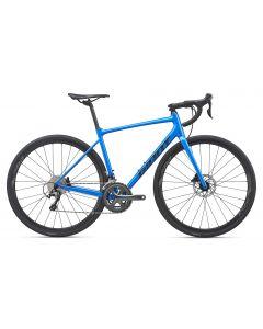 Giant Contend SL 2 Disc 2020 Bike