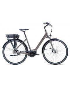 Giant Entour E+ 1 Nexus Low Step 2020 Electric Bike