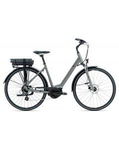 Giant Entour E+ 2 Low Step 2020 Electric Bike