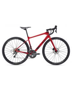 Liv Avail Advanced 3 2020 Womens Bike