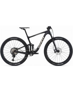 Giant Anthem Advanced Pro 29 1 2021 Bike