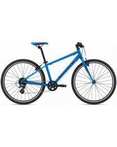 Giant ARX 26-Inch 2021 Junior Bike