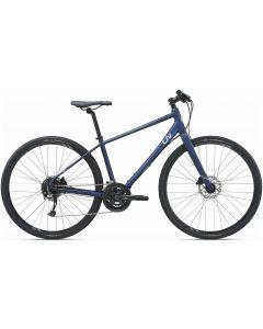 Liv Alight 1 Disc 2021 Womens Bike