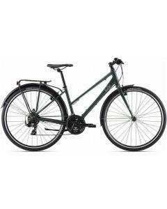 Liv Alight 3 City 2021 Womens Bike