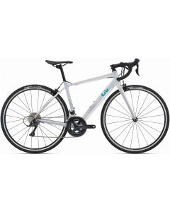 Liv Avail 1 2021 Womens Bike