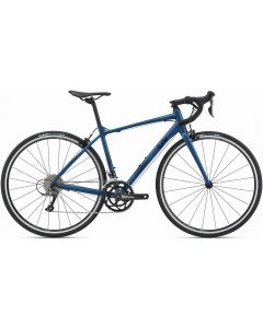 Liv Avail 2 2021 Womens Bike