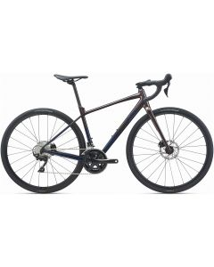 Liv Avail AR 1 2021 Womens Bike