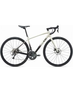 Liv Avail AR 2 2021 Womens Bike