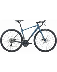 Liv Avail AR 3 2021 Womens Bike