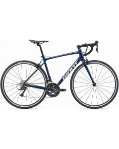 Giant Contend 1 2021 Bike