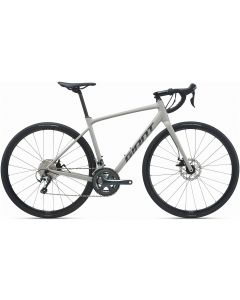 Giant Contend AR 2 2021 Bike