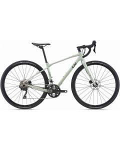 Liv Devote 1 2021 Womens Bike