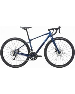 Liv Devote 2 2021 Womens Bike