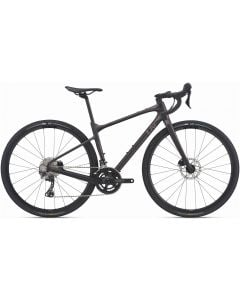 Liv Devote Advanced 2 2021 Womens Bike
