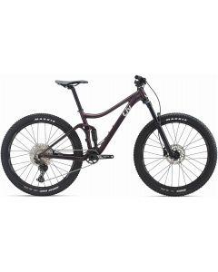 Liv Embolden 2 2021 Womens Bike