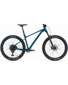 Giant Fathom 1 2021 Bike