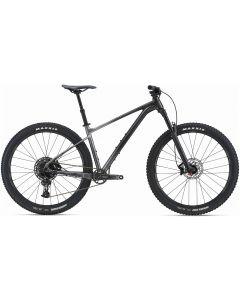 Giant Fathom 29 1 2021 Bike