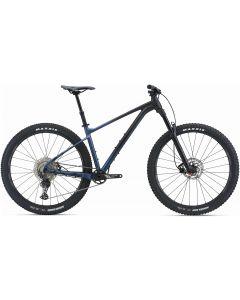 Giant Fathom 29 2 2021 Bike