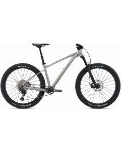 Giant Fathom 2 2021 Bike
