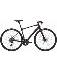 Giant FastRoad SL 1 2021 Bike