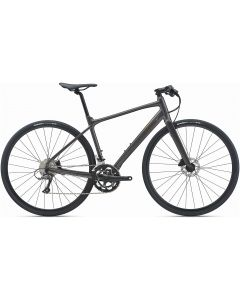 Giant FastRoad SL 3 2021 Bike